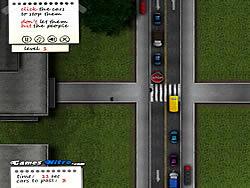 Trafficator